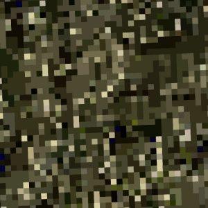Digital-22-Camo-thumb