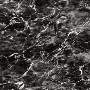 Mossy Oak Elements Agua Blacktip