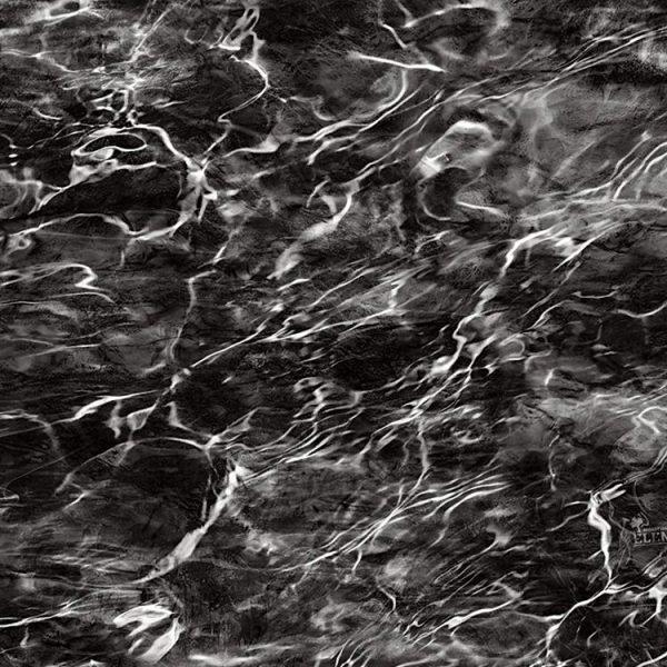 Mossy-Oak-Elements-Agua-Blacktip-thumb