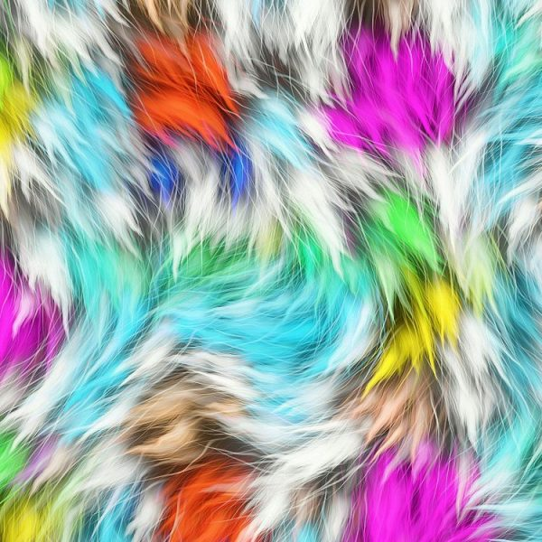 Rainbow-Fur-22-thumb-1