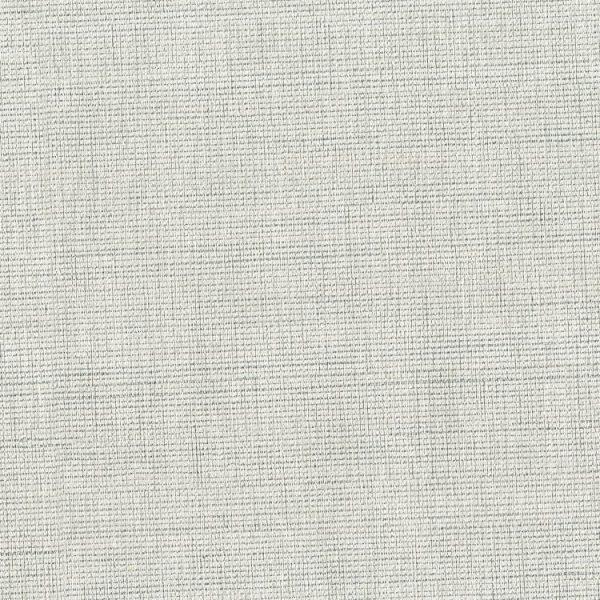 Twill-Wallpaper-23-thumb