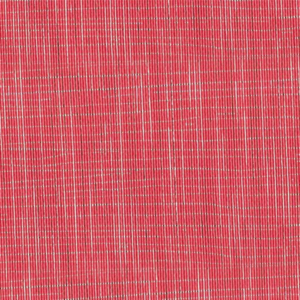 Twill-Wallpaper-25-thumb