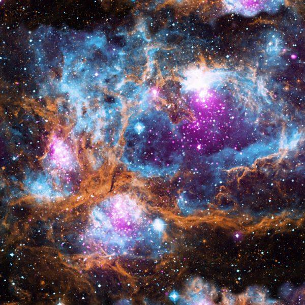 Nebula-29-thumb