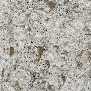 Galloway Granite 22