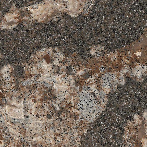 Harlech Granite thumb