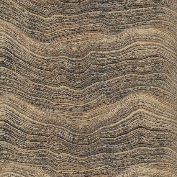 Woodstone Granite