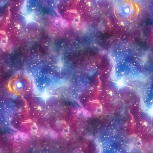 Galaxies 28