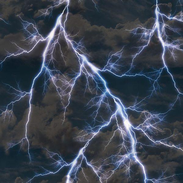 Lightning 36