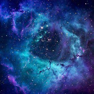 Galaxies 26