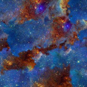 Nebula 23
