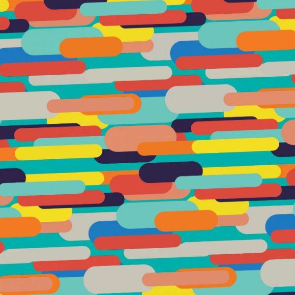 Colorful Bars thumb