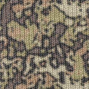Camo Sweater 22 thumb
