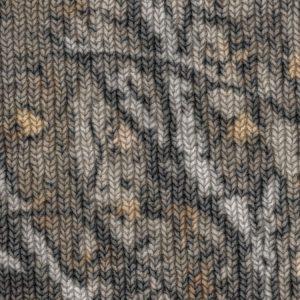 Camo Sweater 24 thumb