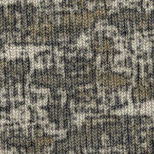 Camo Sweater 25 thumb