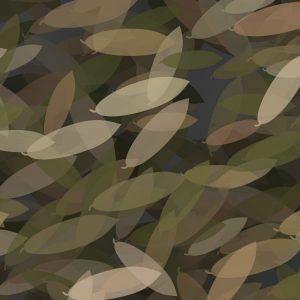 NightLeaf Camouflage 22