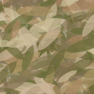 NightLeaf Camouflage 23