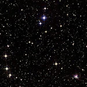 Starfield 25