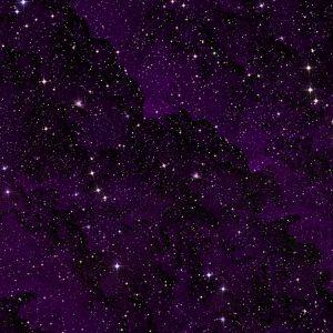 Starfield 24