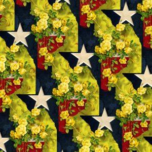 Yellow Rose of Texas 23