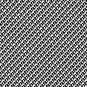Carbon Fiber 46