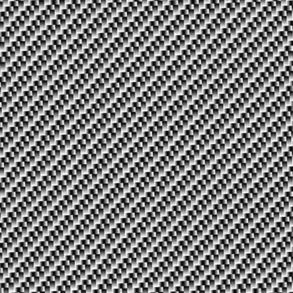 Carbon Fiber 46 thumb