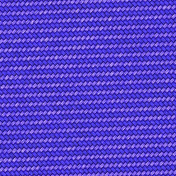 Blue Carbon Fiber thumb