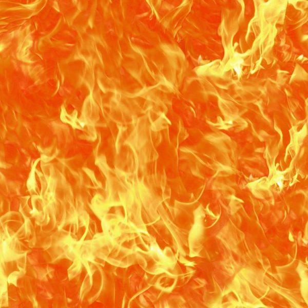 Fire 23 thumb