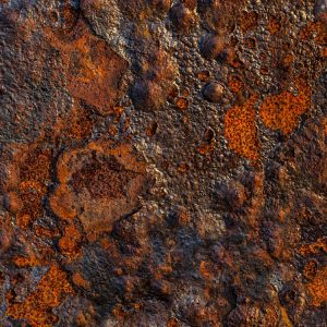 Scaling Rust 23
