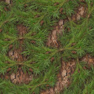 Georgia Pine Camo thumb