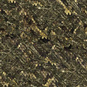 Shredded Rattlesnake Camouflage