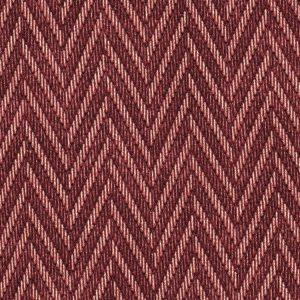Garnet Tweed