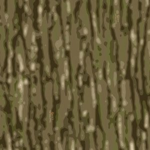 Tactical Sharp Blur Camouflage