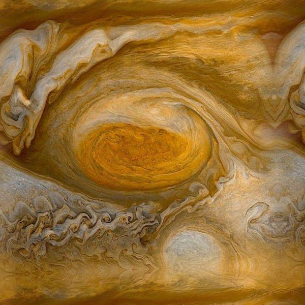 Jupiter Storm thumb
