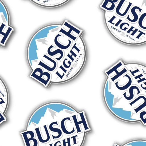 Busch Lite 22 thumb