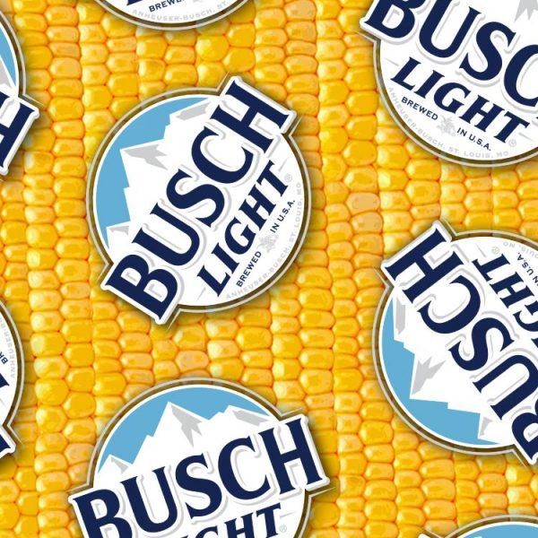 Busch Lite Corn 23 thumb
