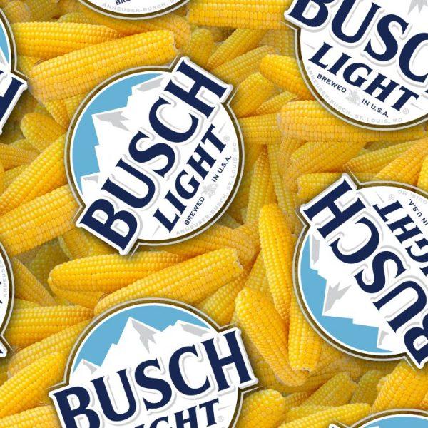 Busch Lite Corn 24 thumb