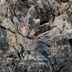 Hide Open Rock Veil Camouflage