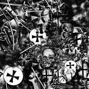 Knights Templar 25