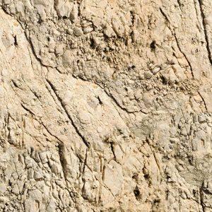 Cliff Face Texture 23