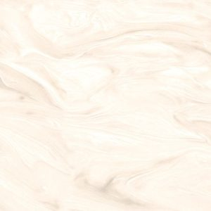 Corian Sandstorm