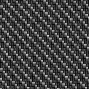 Carbon Fiber 53