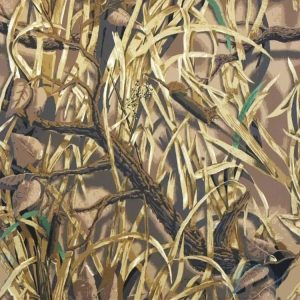 Wetlands Advantage Camouflage