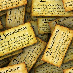 Second Amendment 21